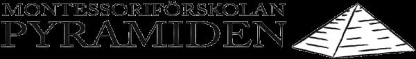 Pyramiden Logo